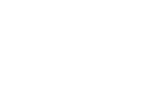 logo_thedrum