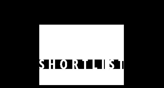logo_cannesShortlist